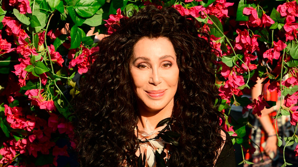 cher-talks-elephants,-casting-her-biopic-and-a-'big'-collaboration-with-rapper-saweetie