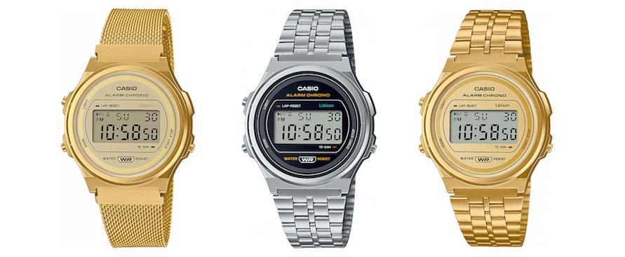 l'orologio-digitale-casio-vintage-diventa-rotondo