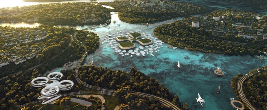 nuove-isole-artificiali-cercansi:-le-piu-belle-in-costruzione