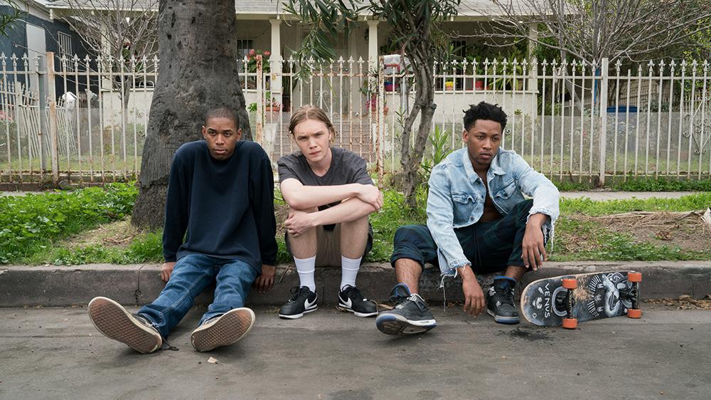 'gully'-review:-like-'boyz-n-the-hood'-as-an-indie-art-film