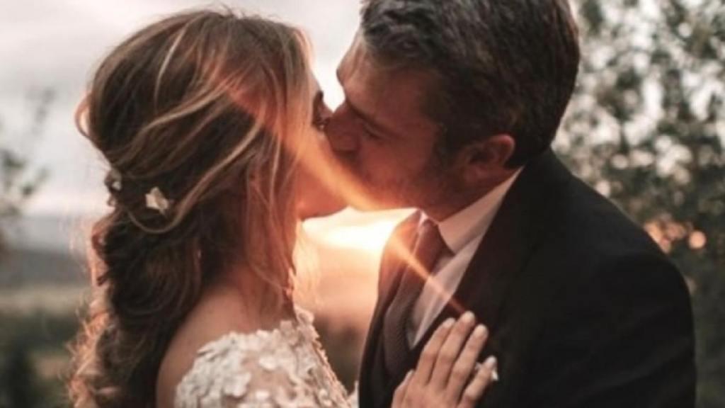 """luca-argentero-e-cristina-marino-sposi.-lei:-""""ho-immaginato-questo-giorno"""""""