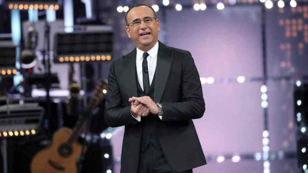 carlo-conti,-baudo-lo-bacchetta-lui-risponde:-il-gesto-e-da-standing-ovation