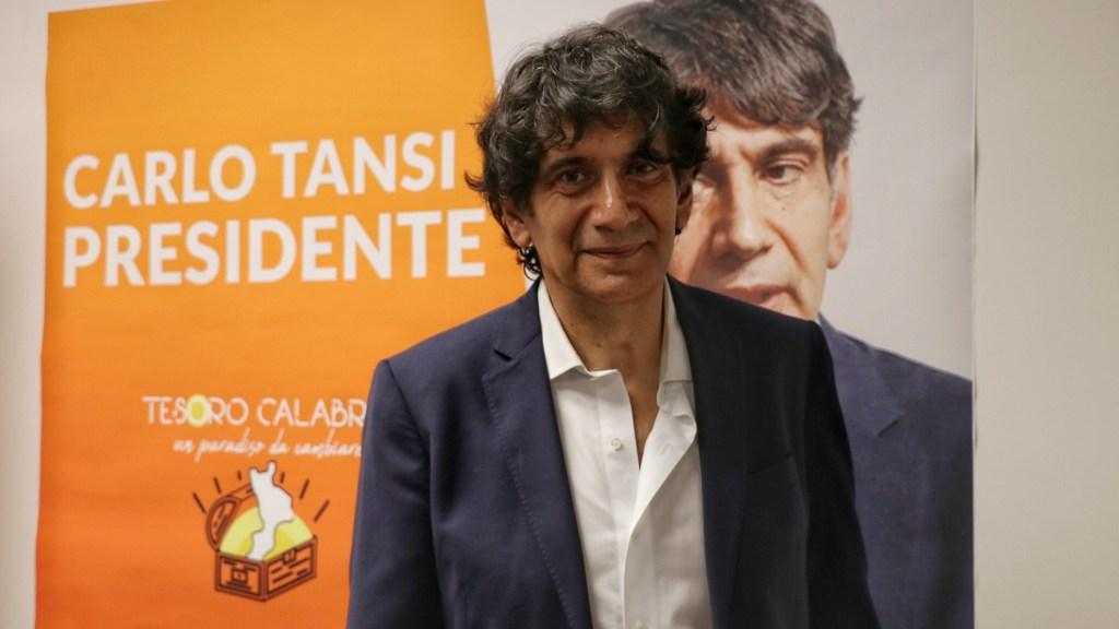 """elezioni-regionali-calabria,-tansi:-""""oliverio-e-loiero,-contro-di-me-anche-il-ritorno-dei-dinosauri-del-giurassico-calabrese"""""""