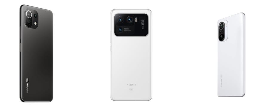 xiaomi-conquista-il-secondo-posto-nel-mercato-globale-degli-smartphone