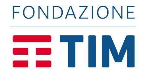 fondazione-tim-al-fianco-della-onlus-sanita-di-frontiera-per-aiutare-i-giovani-in-difficolta
