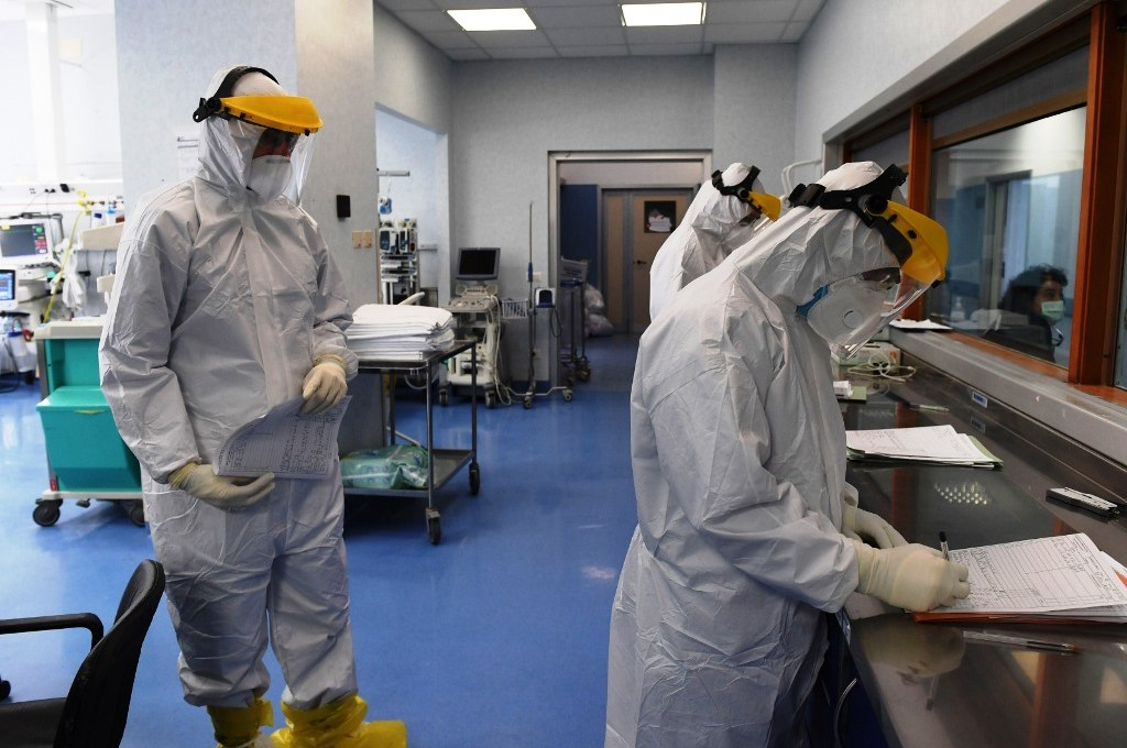 coronavirus,-oggi-al-gom-di-reggio-calabria-nessun-nuovo-caso-positivo-ma-ci-sono-altri-due-ricoveri:-salgono-a-13-i-pazienti-in-reparto.-il-bollettino-ufficiale