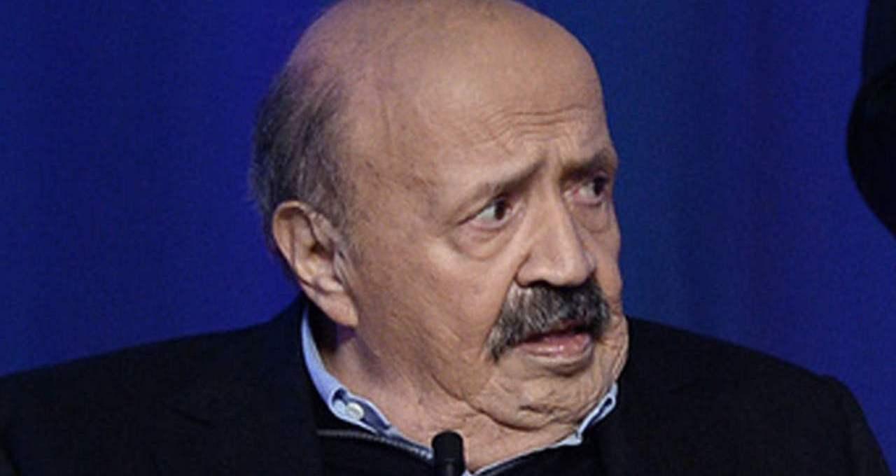 """maurizio-costanzo-su-amadeus-a-sanremo-2022-""""e'-sotto-gli-occhi-di-tutti-che-…"""""""