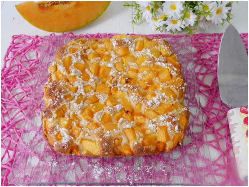 torta-al-melone