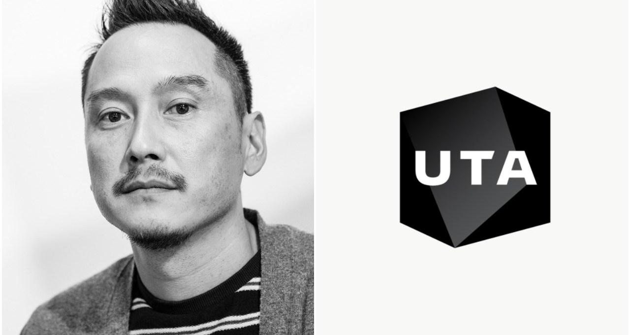 uta-signs-visual-artist-and-filmmaker-glenn-kaino