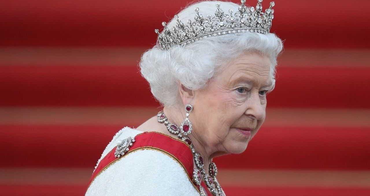 """""""la-regina-elisabetta?-lo-detesta…"""".-la-clamorosa-confessione-dello-staff"""