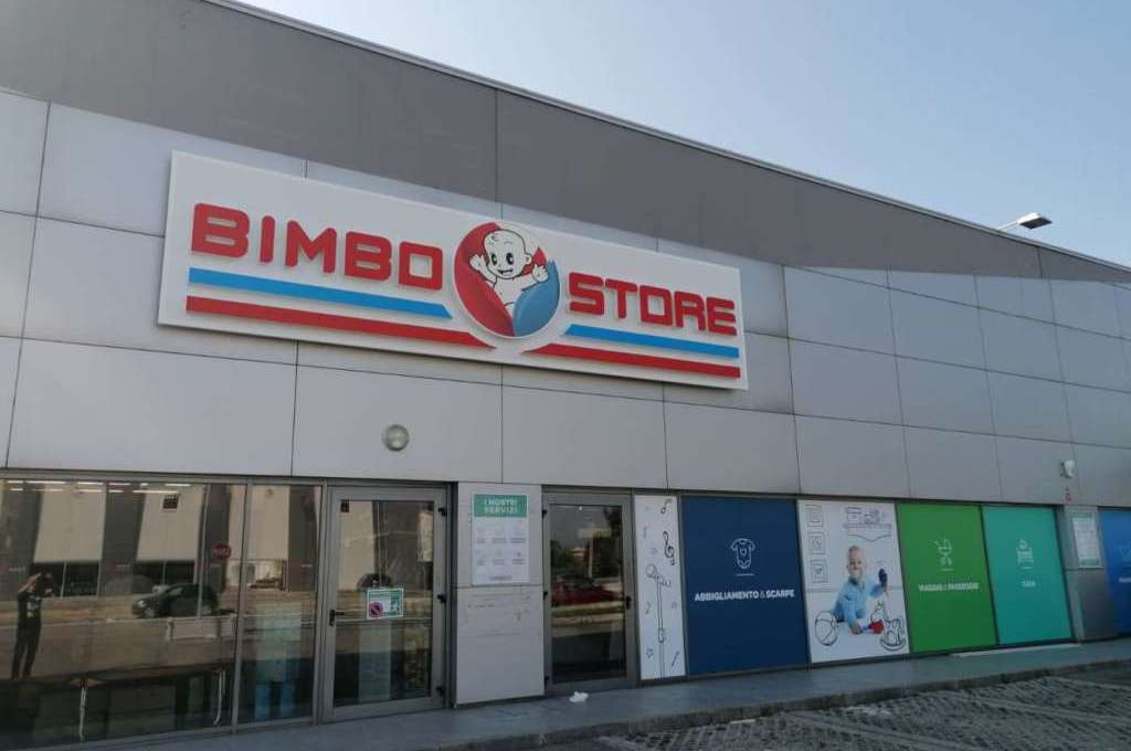 bimbostore-debutta-in-provincia-di-chieti