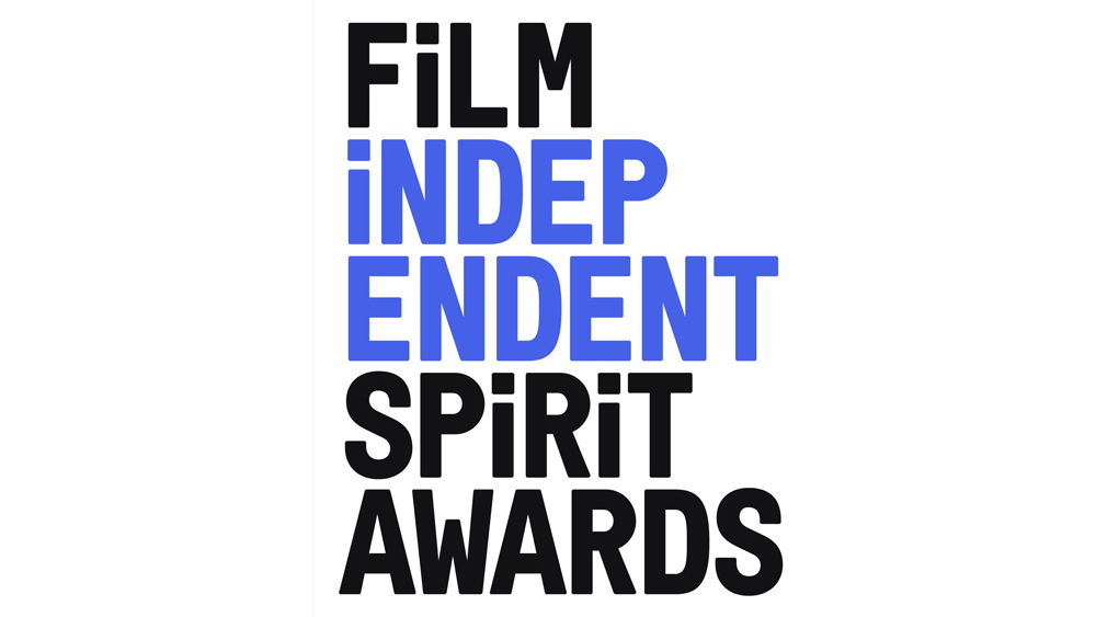 indie-spirit-awards-move-up-three-weeks-in-march-to-boost-impact