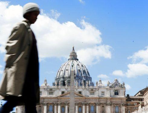 maxiprocesso-in-vaticano,-le-difese-protestano:-«si-e-allestito-un-tribunale-speciale»