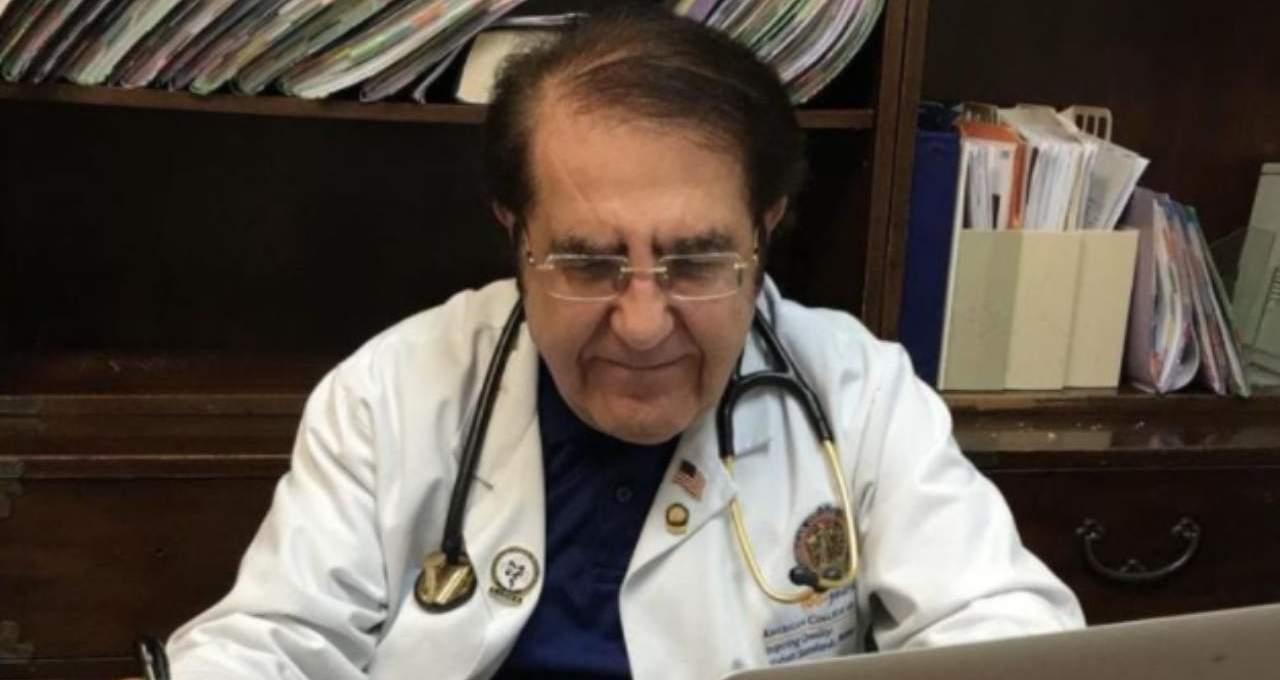 vite-al-limite,-come-si-chiama-e-dove-si-trova-la-clinica-del-dr-nowzaradan?