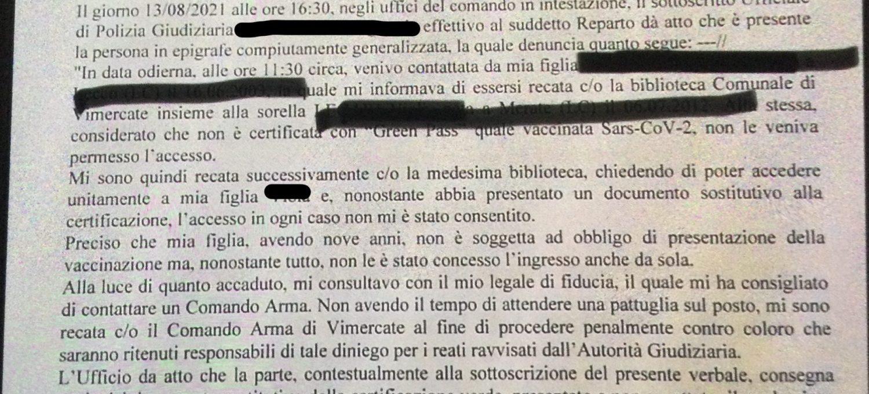 perche-l'italia-e-il-paese-delle-regole-variabilmente-fisse?