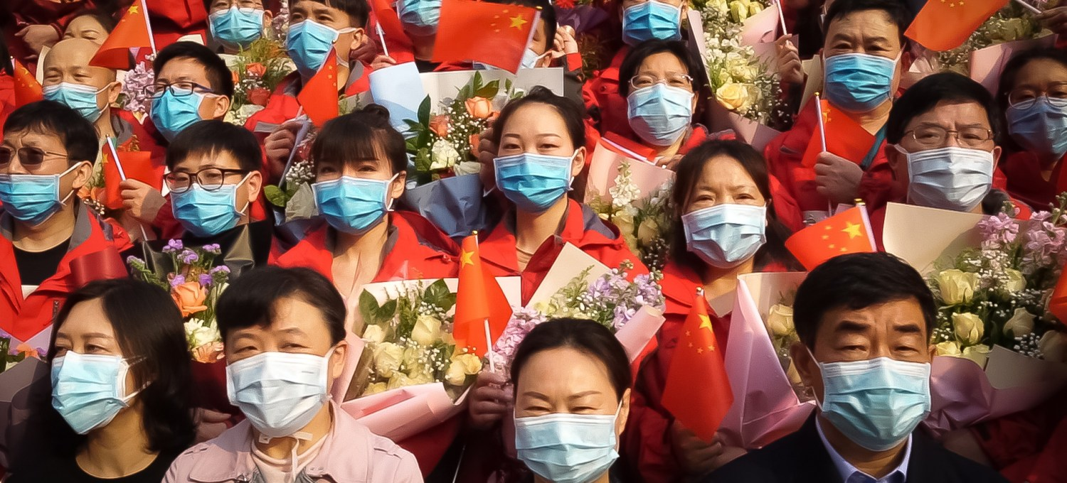 nanfu-wang's-hbo-doc-'in-the-same-breath'-will-test-audience-appetite-for-pandemic-fare