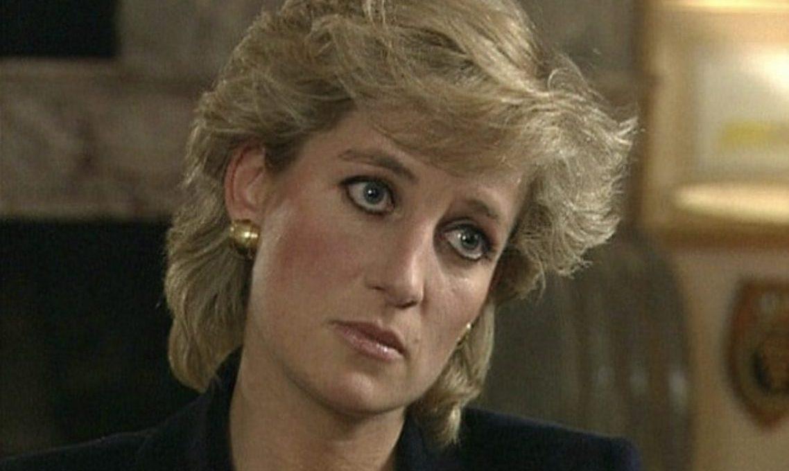 l'intervista-che-raggiro-lady-diana,-quanto-dovra-risarcire-la-bbc-alla-royal-family