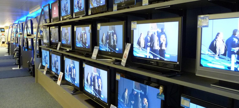 come-ottenere-il-bonus-tv-digitale-da-100-euro-per-tutti