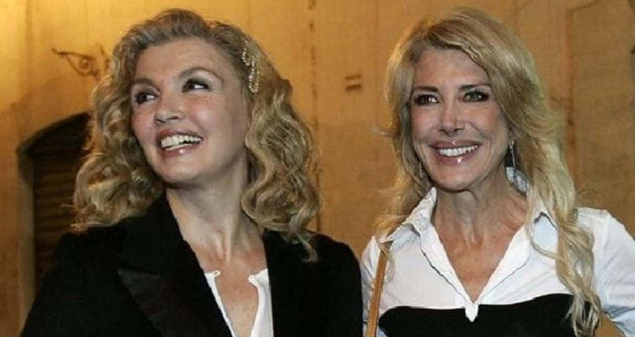 """milly-carlucci,-la-sorella-gabriella-sgancia-una-bomba:-""""mi-vuol-fare-stare-zitta"""""""