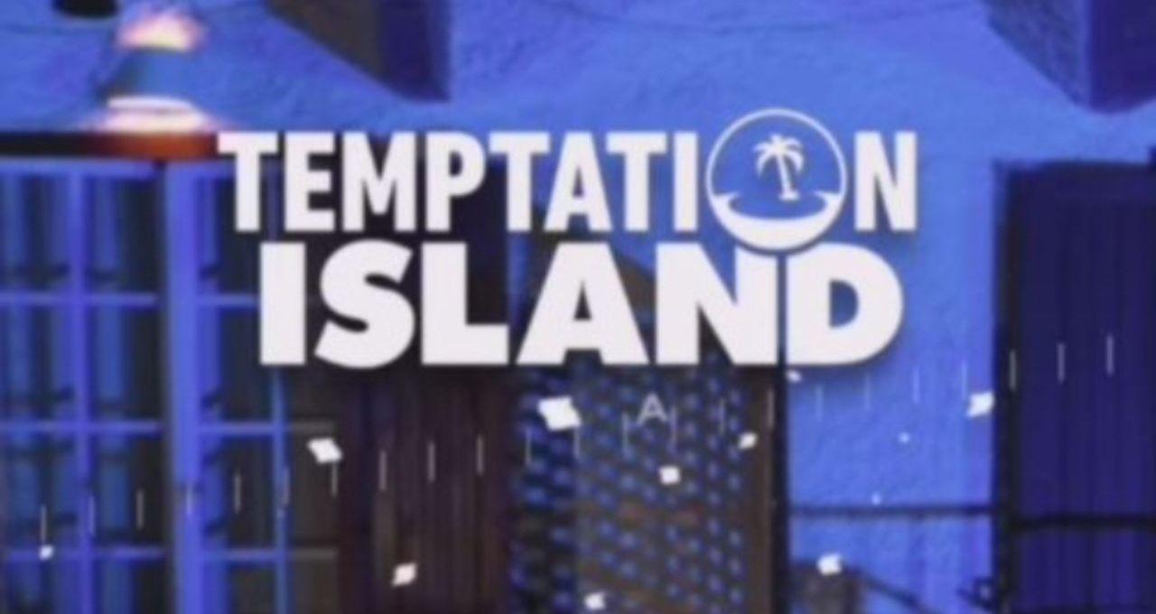 """temptation-island,-si-sono-lasciati:-""""mi-ha-bloccato-sui-social"""",-i-due-sono-ai-ferri-corti"""