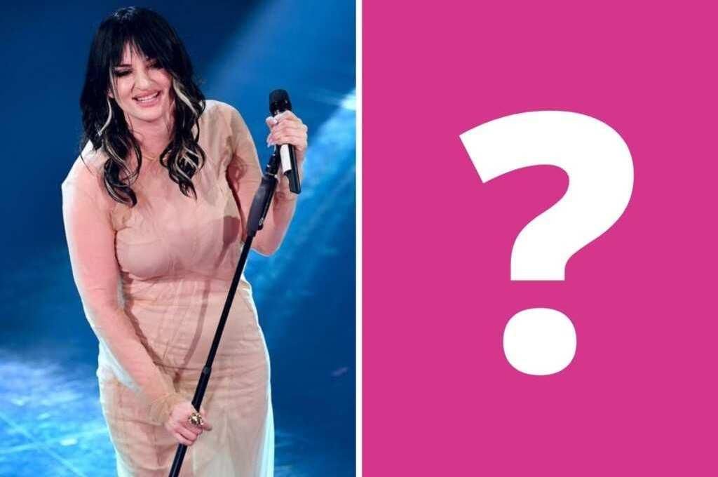 compleanno-arisa,-la-cantante-compie-39-anni:-alcune-curiosita-che-forse-non-sai