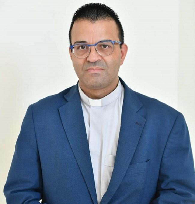 """elezioni-comunali-a-roghudi-e-marina-di-san-lorenzo,-le-riflessioni-di-don-zampaglione:-""""ascoltare-i-cittadini-per-risolvere-i-problemi"""""""