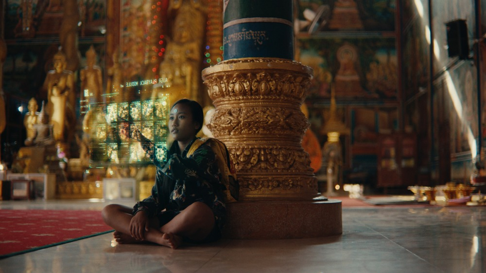 buddhism-and-digital-discoveries-intersect-in-venice-critics'-week-opener-'karmalink'-trailer-(exclusive)