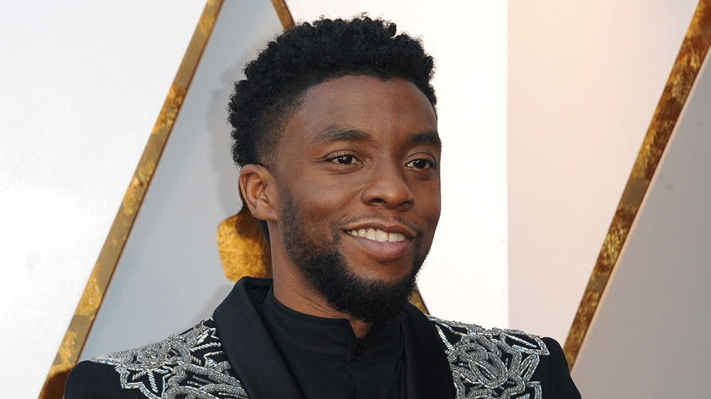 chadwick-boseman-to-be-honored-in-special-tribute-at-stand-up-to-cancer-fundraiser