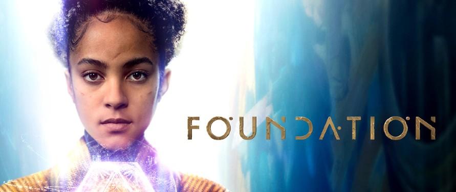 il-nuovo-trailer-di-fondazione,-la-serie-tv-tratta-dai-romanzi-di-asimov