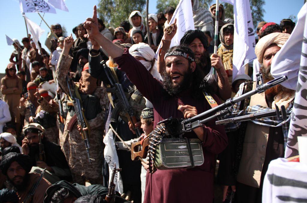 10-grafici-per-capire-la-crisi-in-afghanistan