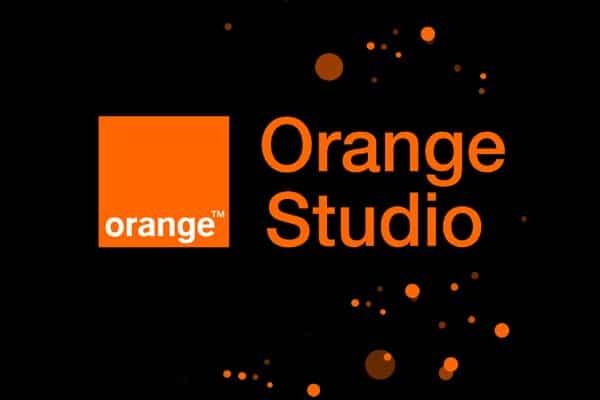 orange-studio-poaches-snd's-longtime-executive-charlotte-boucon-to-head-world-sales