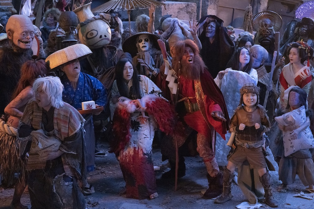 'the-great-yokai-war:-guardians'-review:-prolific-japanese-filmmaker-takashi-miike-gets-his-family-friendly-groove-on-with-a-fabulous-fantasy-adventure