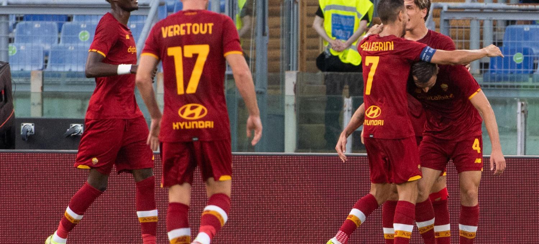 la-roma-si-qualifica-per-la-neonata-conference-league:-3-0-al-trabzonspor,-e-la-7a-italiana-nelle-coppe-europee