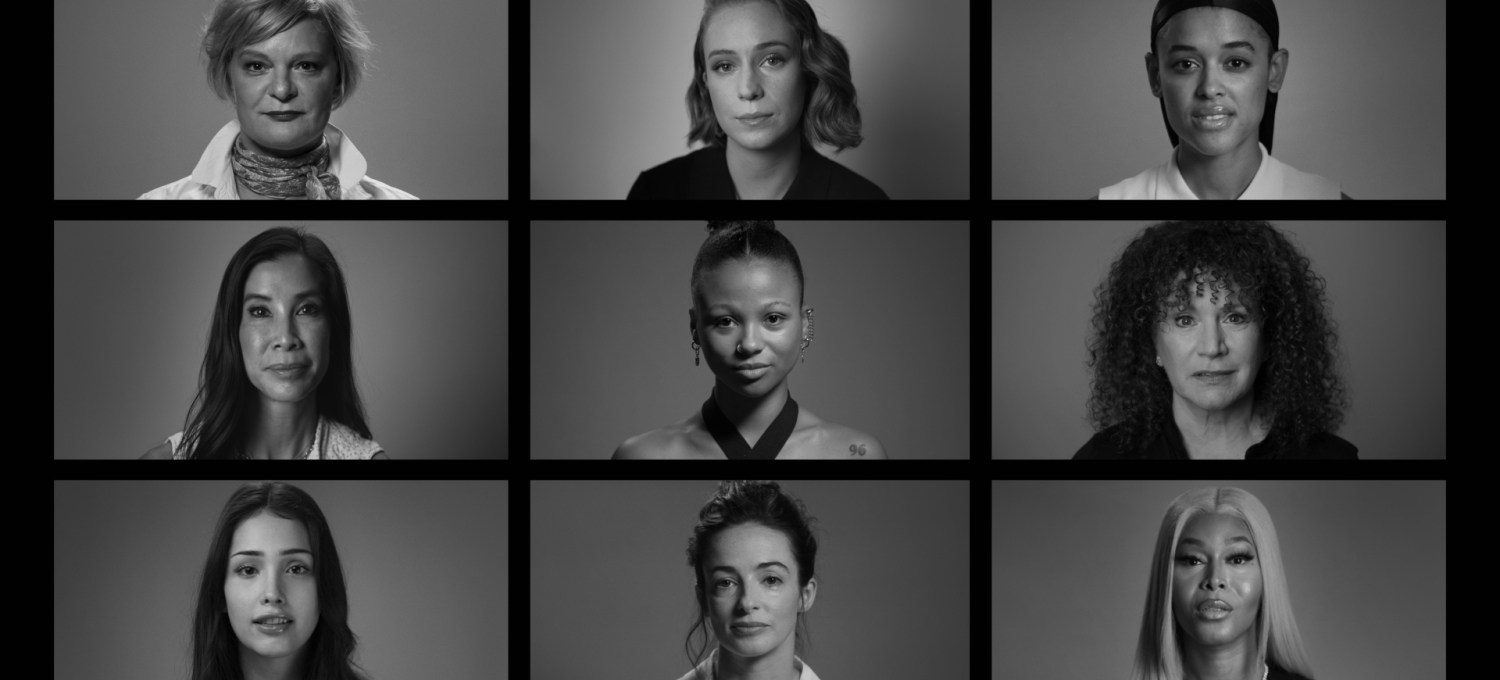 hbo-max-launches-'so-she-did'-campaign-on-women's-equality-day
