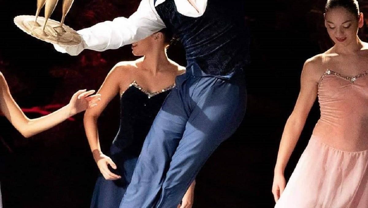 gran-gala-di-danza-stasera-alla-casa-della-cultura-leonida-repaci-di-palmi