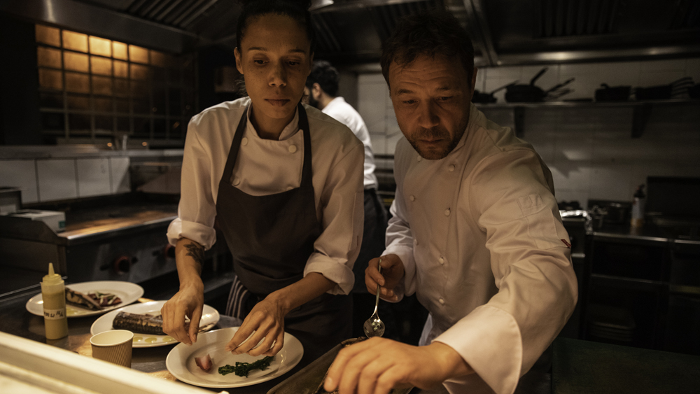 'boiling-point'-review:-gordon-ramsay-has-nothing-on-the-kitchen-nightmares-in-this-heated-one-shot-drama