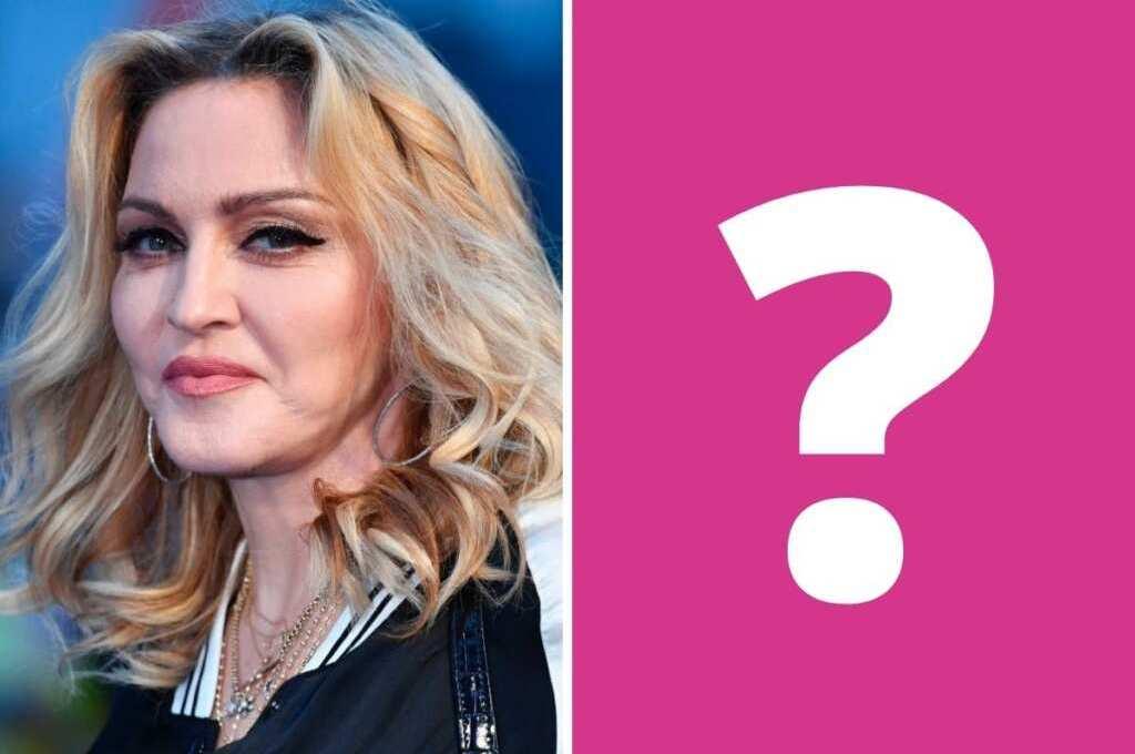 madonna-in-puglia-incontra-un-famoso-cantante-italiano,-chi-e?