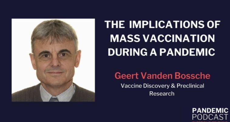 il-virologo-bossche:-col-vaccino-anti-covid-distruggiamo-il-sistema-immunitario-delle-persone