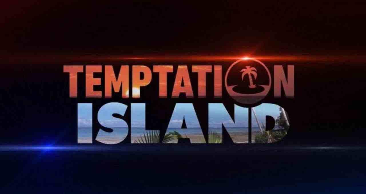 addio-temptation-island?-la-notizia-ha-sconvolto-il-pubblico,-cosa-e-successo