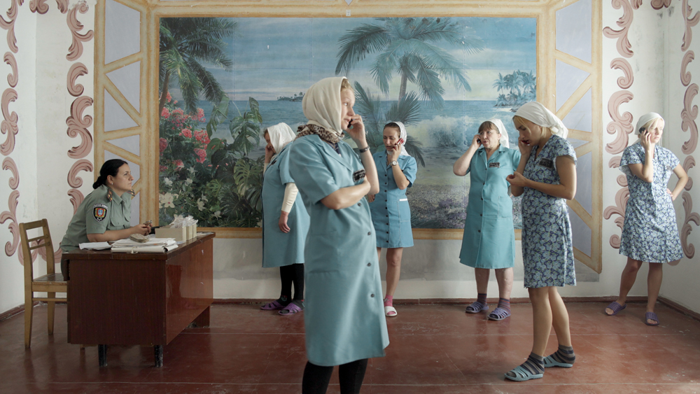 venice-bound-'107-mothers'-debuts-first-footage,-films-boutique-to-sell-world-rights-(exclusive)