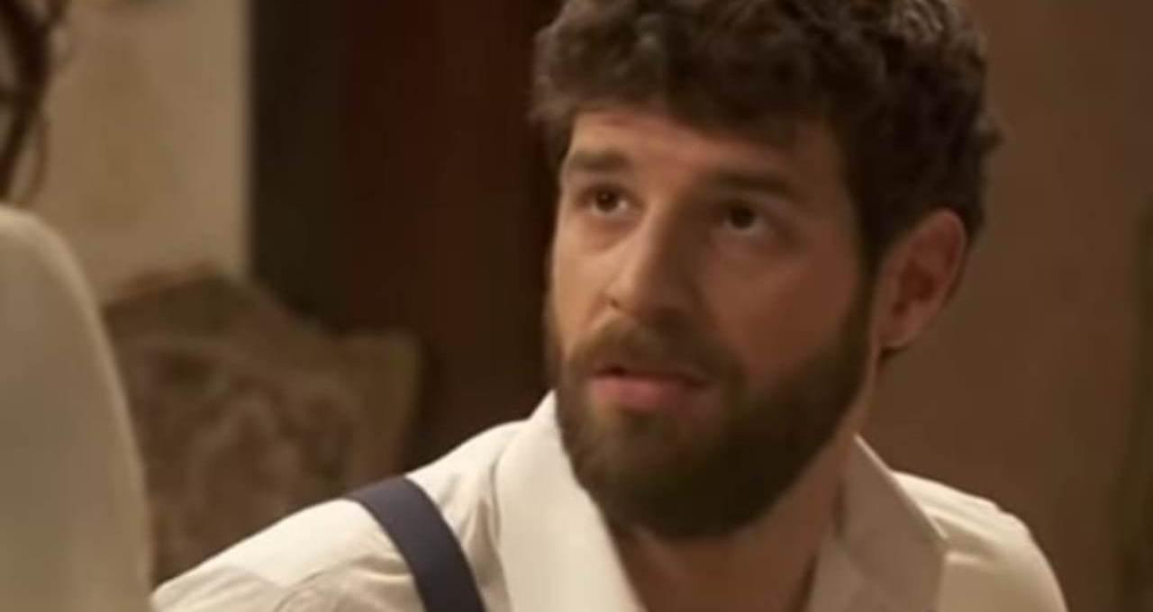 ne-il-segreto-era-bosco:-l'attore-oggi-appare-completamente-diverso,-difficile-riconoscerlo-cosi