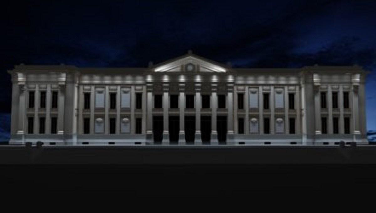 messina:-nuova-illuminazione-architetturale-per-palazzo-zanca