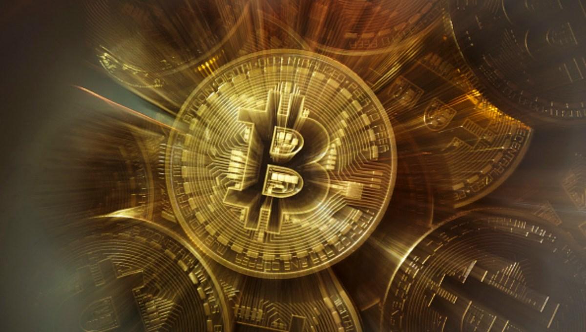 previsioni-bitcoin-a-250.000-dollari-entro-il-2022-secondo-tim-draper:-quanto-puo-esserci-di-vero?