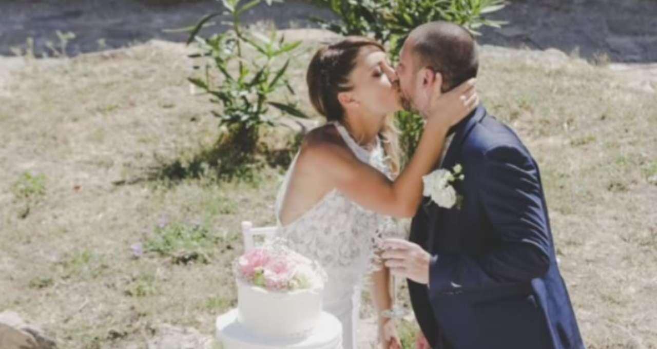 si-sono-sposati-a-matrimonio-a-prima-vista,-presto-saranno-di-nuovo-in-tv:-incredibile-sorpresa