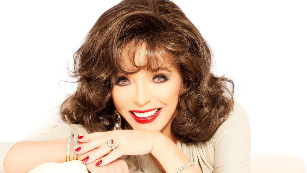 bbc's-joan-collins-documentary-scooped-by-abacus-media-rights-–-global-bulletin