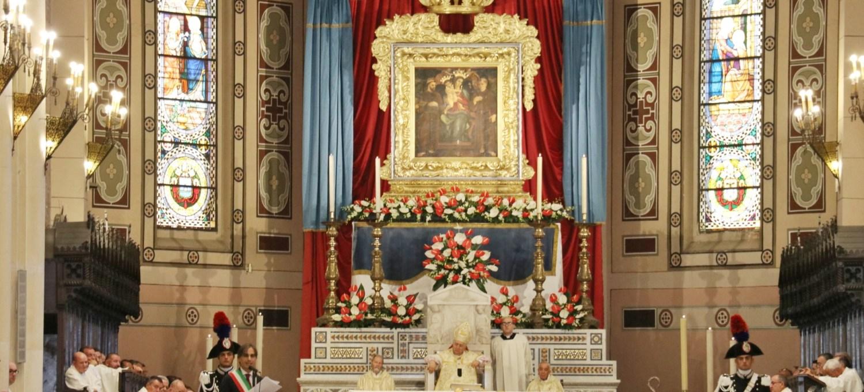 reggio-calabria:-domani-6-settembre-excursus-storico-teologico-sulla-beata-vergine-maria-della-consolazione