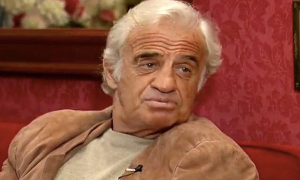 jean-paul-belmondo-e-morto:-il-cinema-francese-in-lutto