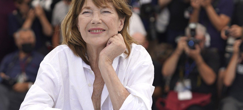 le-condizioni-di-jane-birkin-colpita-da-leggero-ictus:-come-sta-l'attrice-icona-del-cinema-francese