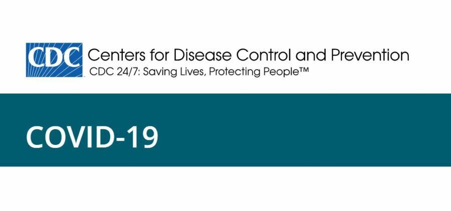 cdc-beccato-con-le-mani-nel-sacco-mentre-elimina-migliaia-di-decessi-per-vaccino-covid-dal-sito-web-vaers