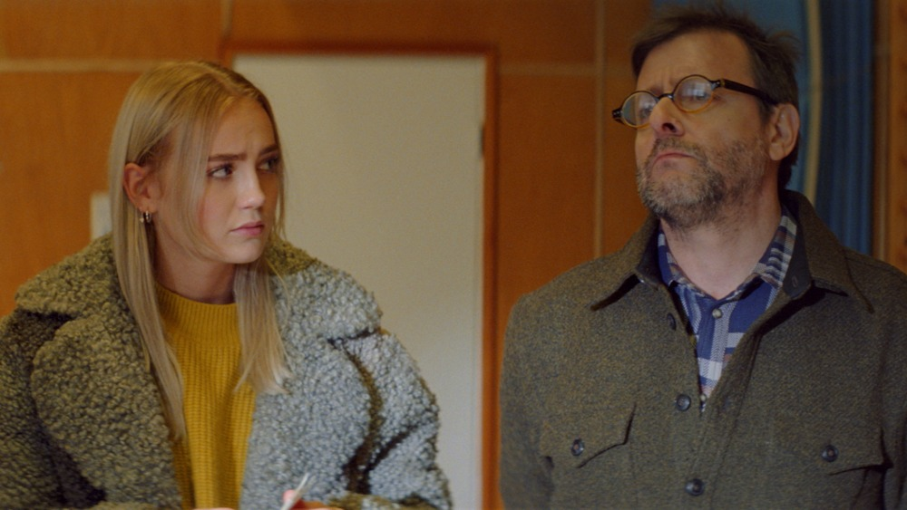'iceland-is-best':-watch-first-clip-from-new-film-with-judd-nelson-(exclusive)